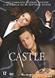 Castle - Staffel 7 [Deutsch]