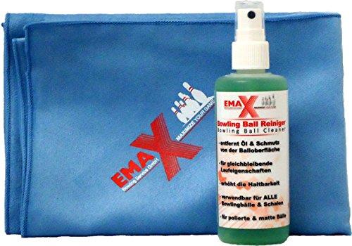 emax-bowling-ball-e-sfera-asciugamano-in-microfibra-detergente-per