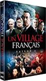 Un village francais - Saison 6