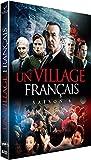 UN VILLAGE FRANÇAIS : SAISON 6 - Coff. 4 DVD - AUCUNE