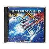 Sturmwind (Dreamcast) -