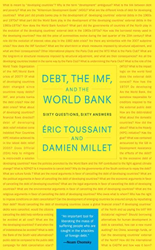 debt-the-imf-and-the-world-bank-sixty-questions-sixty-answers
