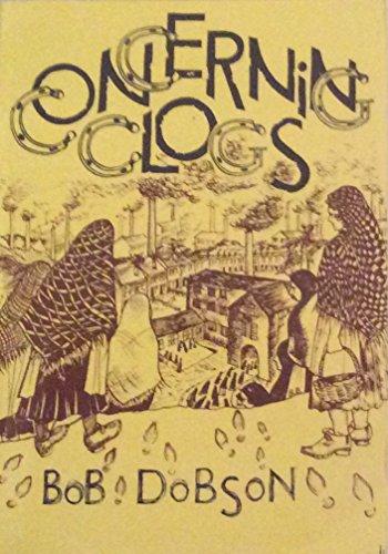 Concerning Clogs