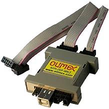 AVR-ISP-MK2 Atmel AVR Isp mk2 Jtag Arduino