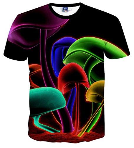 pizoff-manner-t-shirt-kurze-armel-stereoskopische-3d-kuhlen-spass-hip-hop-mode-unisex-tops-y1730-12-