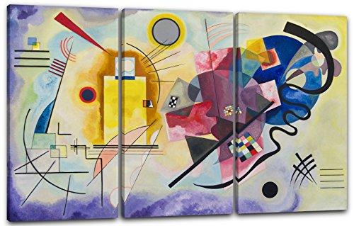 Kandinsky wassily le meilleur prix dans Amazon SaveMoney.es