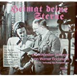 Heimat deine Sterne Vol. 8 Die schönsten Schlager von Werner Bochmann