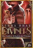 The Diviners - Die dunklen Schatten der Träume: Roman bei Amazon kaufen
