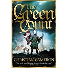 The Green Count (Chivalry Book 3) (English Edition)