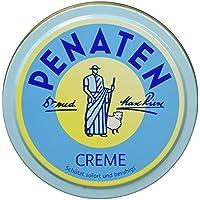 Penaten 150 ml de crema
