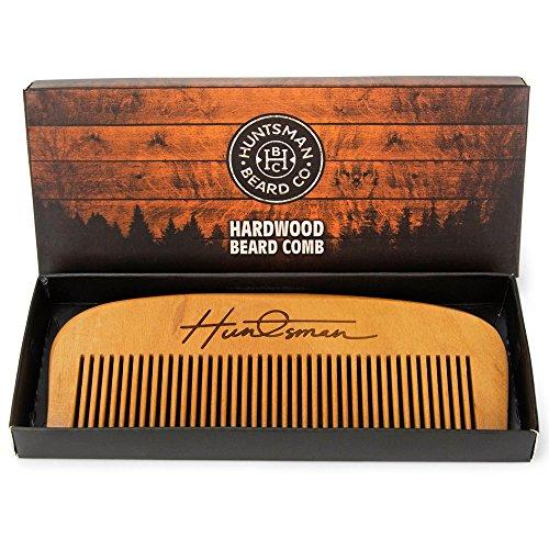 cheveux-et-barbe-peigne-ideal-pour-les-soins-de-la-barbe-et-huiles-antistatique-sans-double-brosse-e