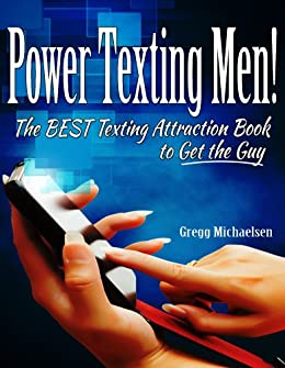 Dating advice for men texting