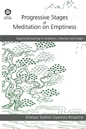 progressive-stages-of-meditation-on-emptiness-english-edition