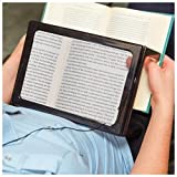 CCV 087592 Lighted Stand magnifier