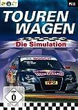 Tourenwagen - Die Simulation - [PC] -