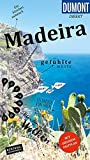 DuMont direkt Reiseführer Madeira: Mit großem Faltplan - Susanne Lipps-Breda