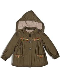 Amazon.it  My Doll  Abbigliamento c50440f3ae7