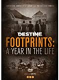 Footprints:a Year in the Life/ [DVD-AUDIO]