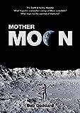Mother Moon by Bob Goddard