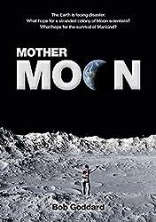 Mother Moon (English Edition)