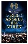 Els àngels em miren par Marc Pastor i Pedron