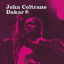 Dakar (Rudy Van Gelder Remaster)