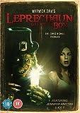 Leprechaun Collector's Box [DVD]