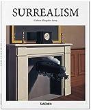 Surrealism (Basic Art Series 2.0)