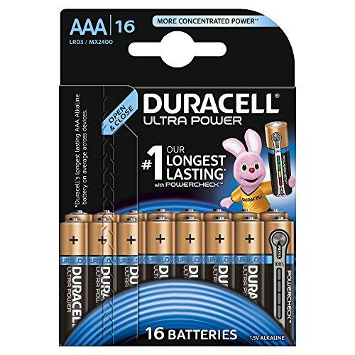 duracell-pile-alcaline-ultra-power-aaa-confezione-da-16