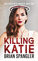 Murder is Easy. But the consequences are Deadly.Amy Sholes has a problem. An obsession. She's a murderer. A talented and prolific serial killer. To most, she is a monster—an evil person with a cancer on her soul. But to many, she is an avengi...