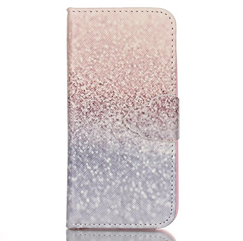 iphone-se-caseiphone-5s-leather-caseiphone-5-coverflip-wallet-case-for-iphone-sebling-glitter-sky-pa