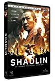 Shaolin - La légende des moines guerriers