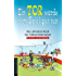 Ein Tor würde dem Spiel gut tun: Das ultimative Buch der Fussball-Wahrheiten