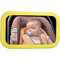 Sillas de coche para beb y accesorios - Espejo coche bebe amazon ...