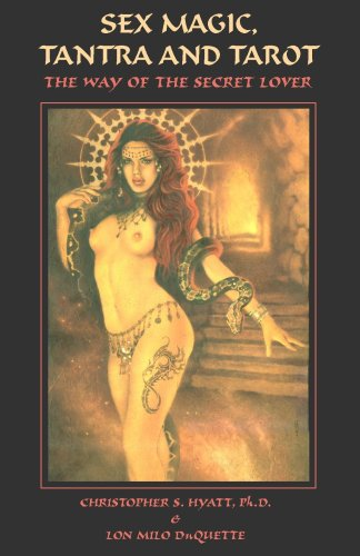 sex-magic-tantra-tarot-the-way-of-the-secret-lover-expanded-edition