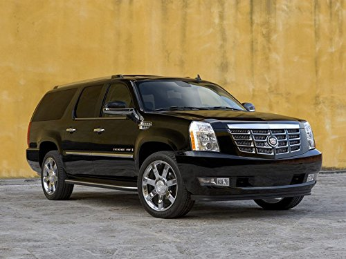 cadillac-escalade-customized-32x24-inch-silk-print-poster-wallpaper-great-gift