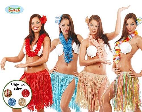 Fiestas Guirca GUI16184 - verschiedene Hawai-Sets, (3 (Kostüme Hawaii Accessoires)