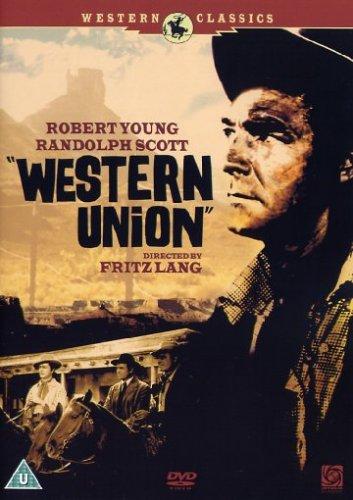 western-union-import-anglais