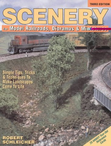 scenery-for-model-railroads-dioramas-and-miniatures