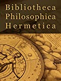 Bibliotheca Philosophica Hermetica [OV]