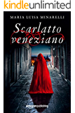 Scarlatto veneziano