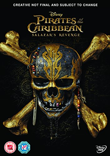 pirates-of-the-caribbean-salazars-revenge-dvd-2017