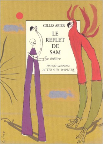"""<a href=""""/node/8877"""">Le reflet de Sam</a>"""