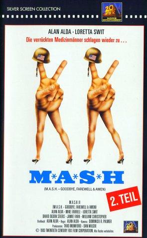 M*A*S*H 2