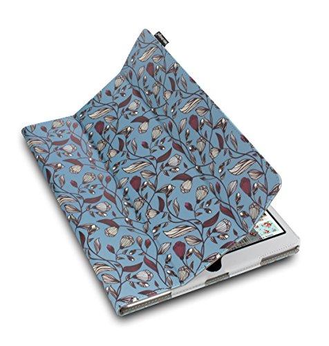 lente-designsr-apple-ipad-pro-12-folio-cover-case-in-our-chic-regal-garden-design