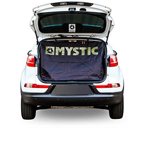 Mystic Auto Schutztasche für Kofferraum Schutzdecke, Größe:L/XL