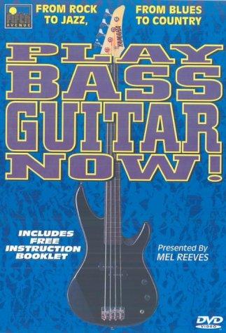 play-bass-guitar-now-dvd
