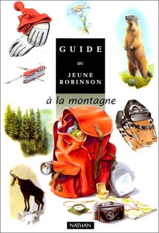 "<a href=""/node/2004"">A la montagne</a>"