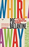 Best Ballantine Books Books On Psychologies - Whirlaway Review
