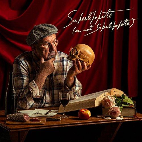 Saperlipopette (or not Saperli...